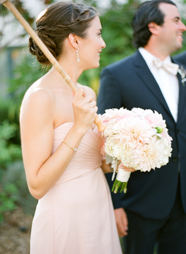 bridesmaidbouquets