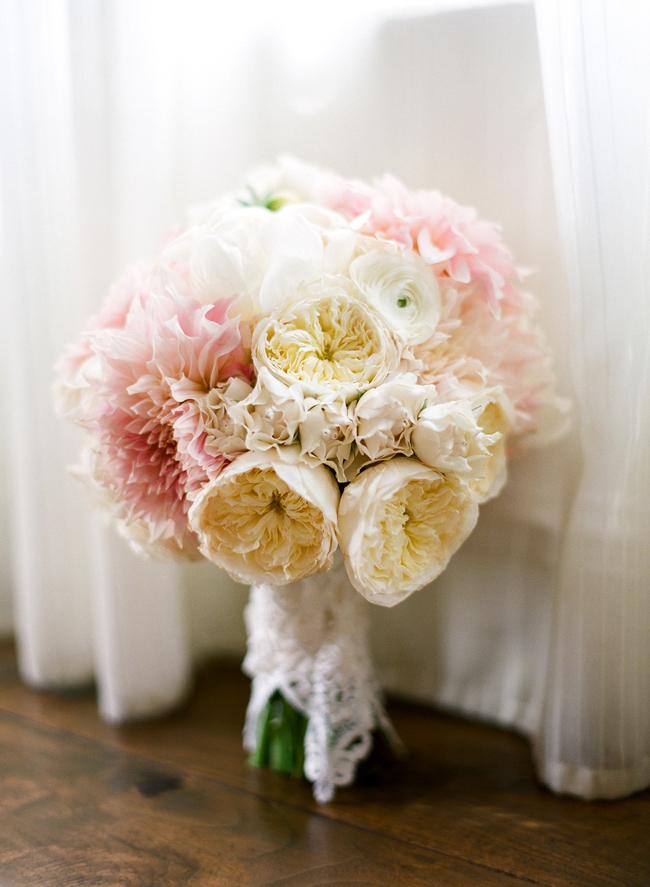 camillaflowers