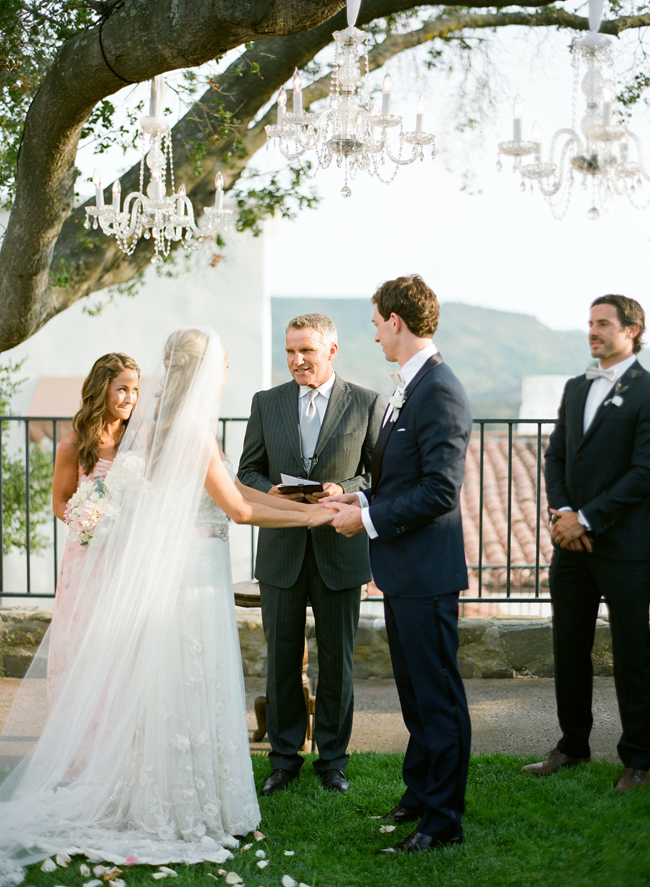 ojaivalleyinnwedding