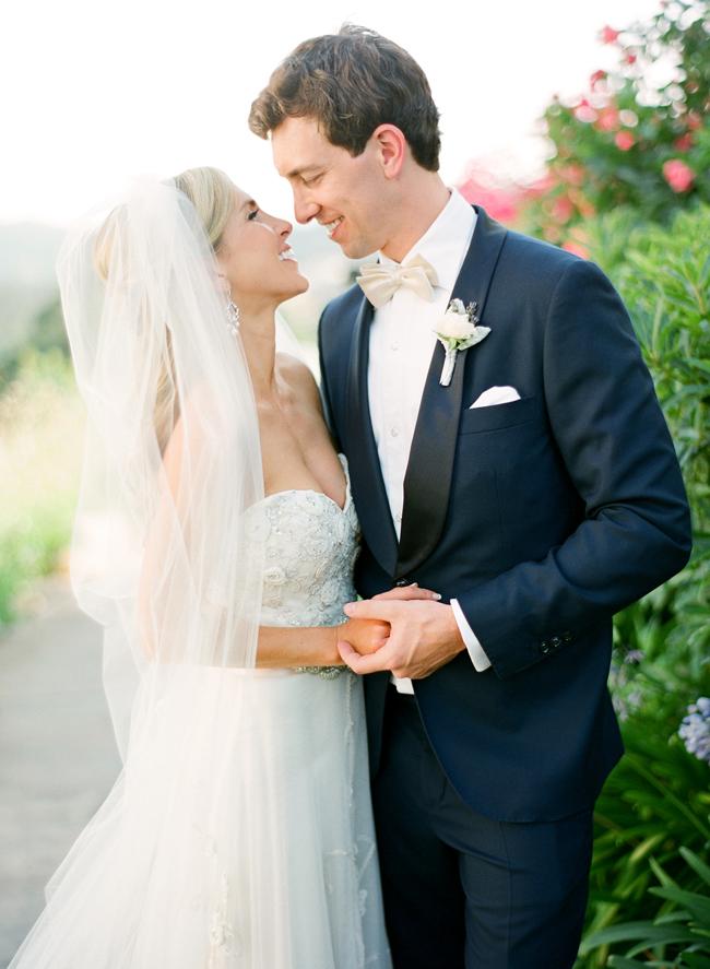 romanticwedding
