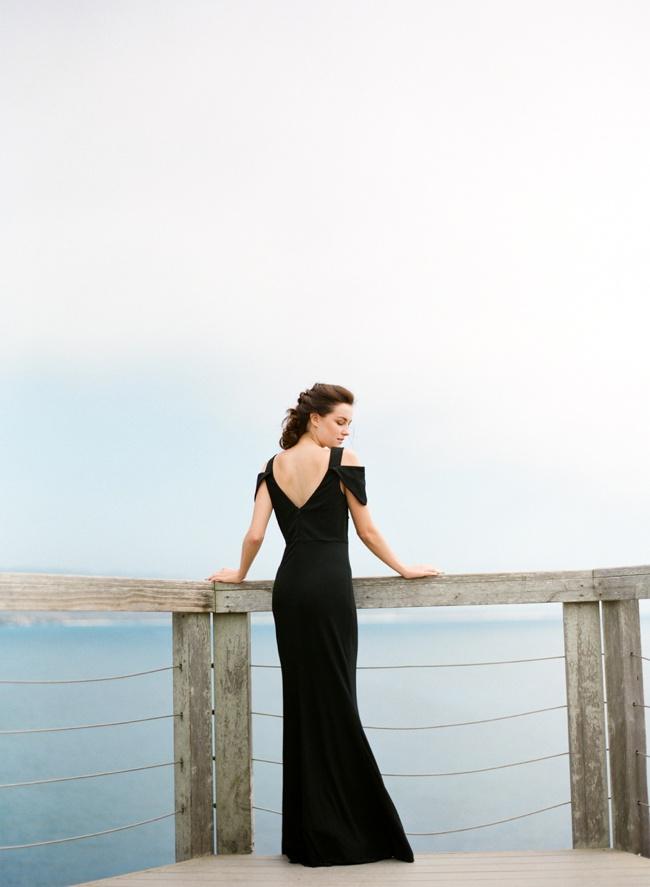 blackweddingdress