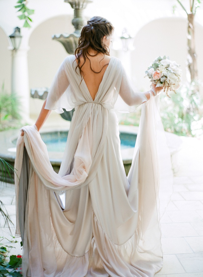 blushweddingdress
