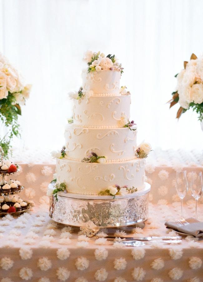 decadenceweddingcakes