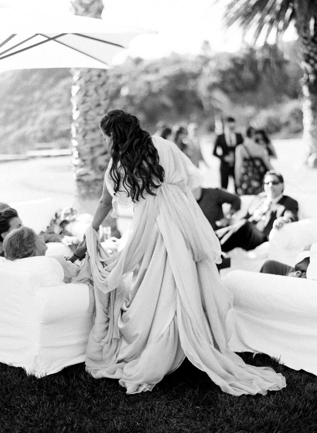 fallwedding
