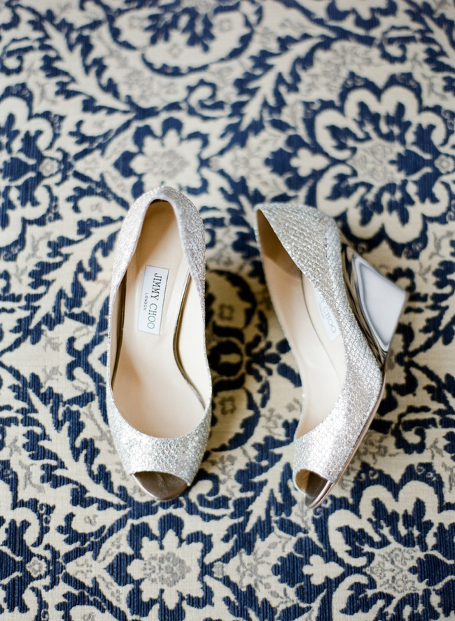 jimmychooweddingshoes