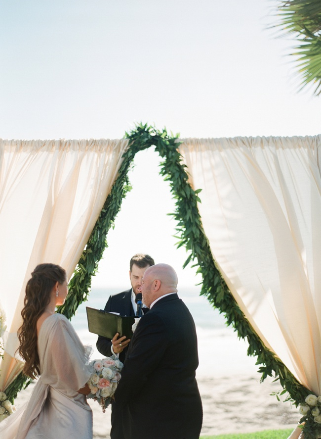 santabarbarawedding