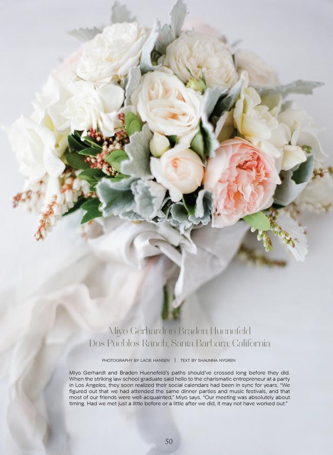 pacificweddingsmagazine