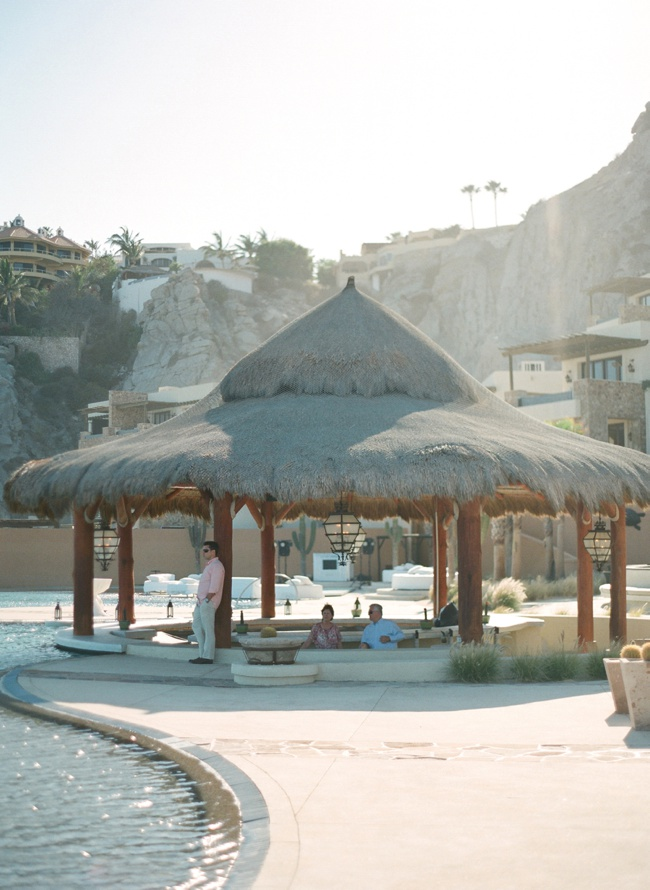 capellapedregal