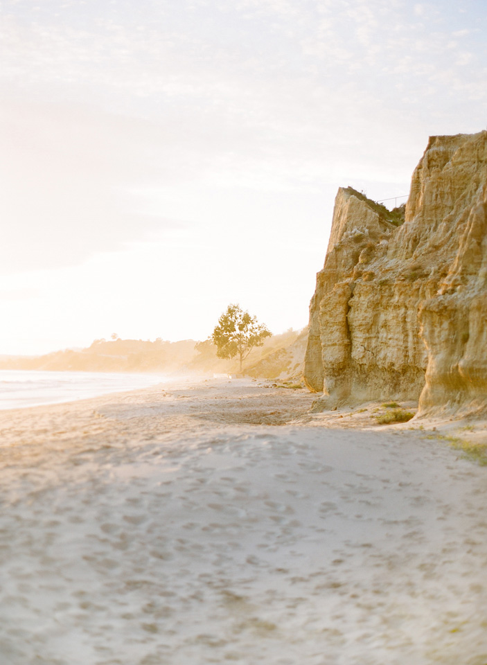 1-santa-barbara-beach-1