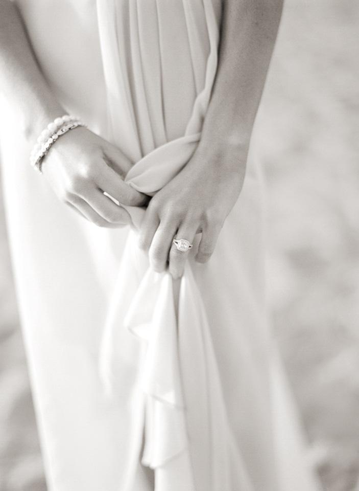 10-beach-wedding-10