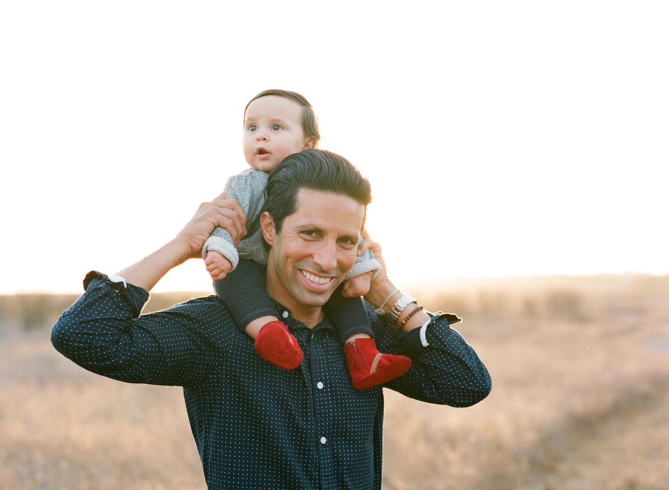 10-family-portait-photographer-10