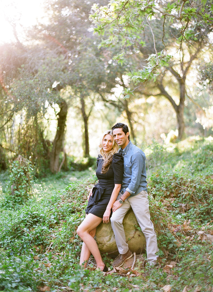 10-montecito-engagement-session-10