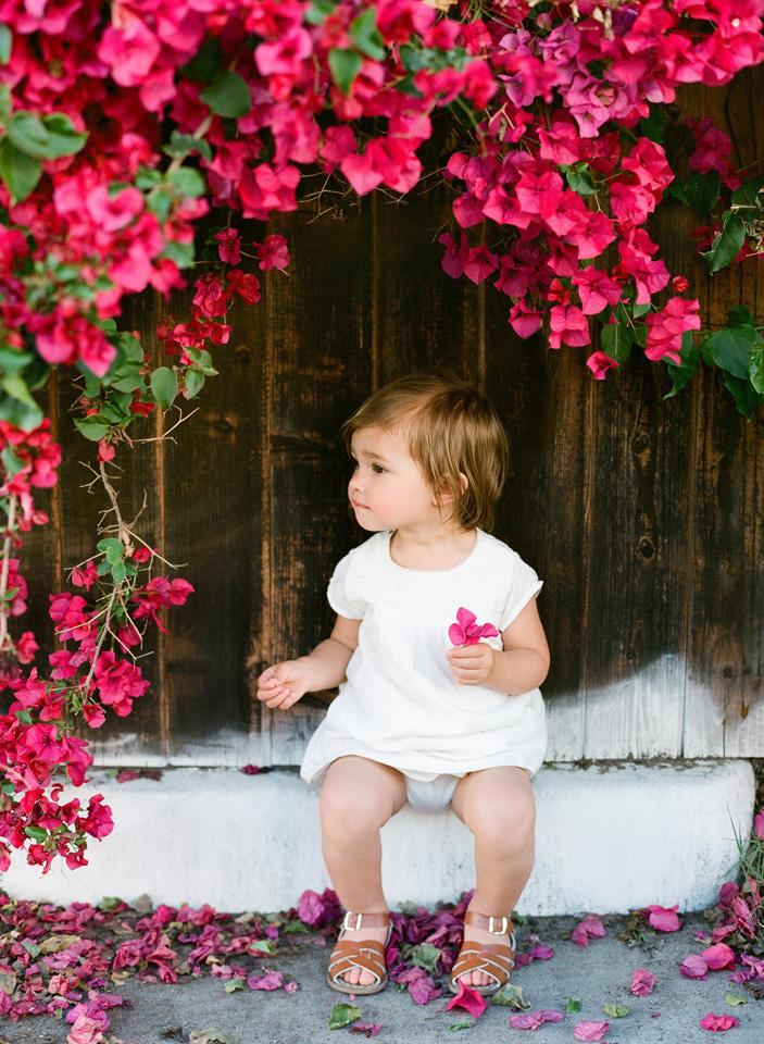 11-baby-portraits-lacie-hansen-11