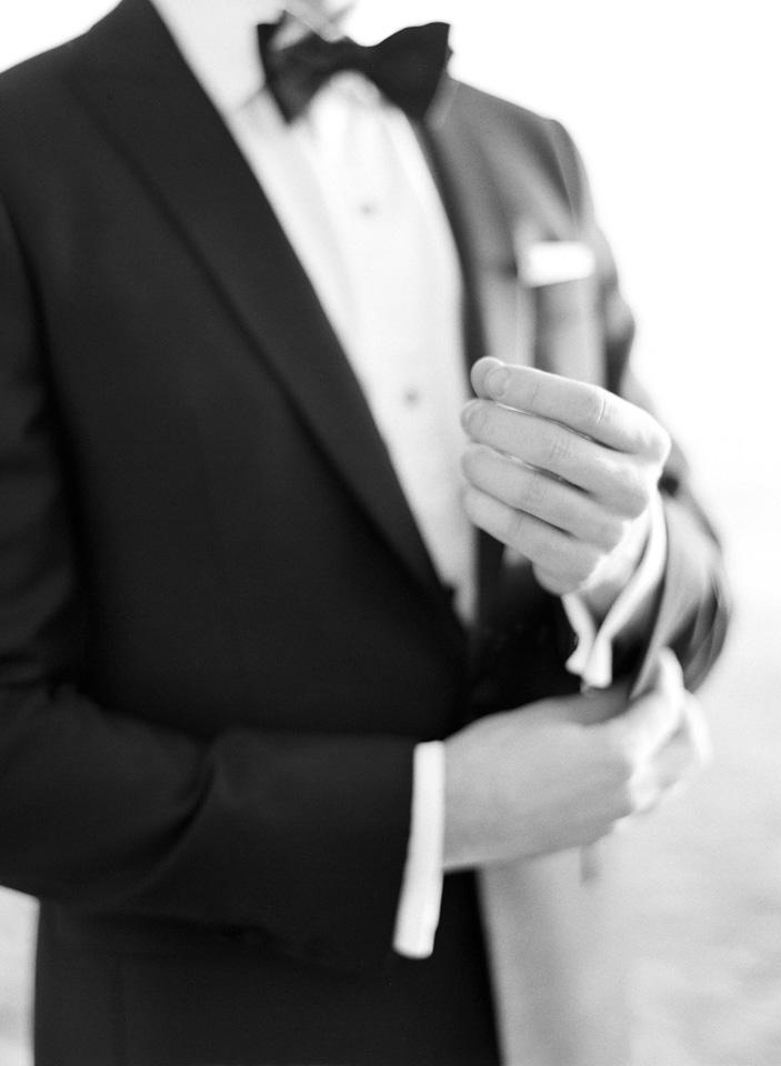 12-black-tie-engagement-12