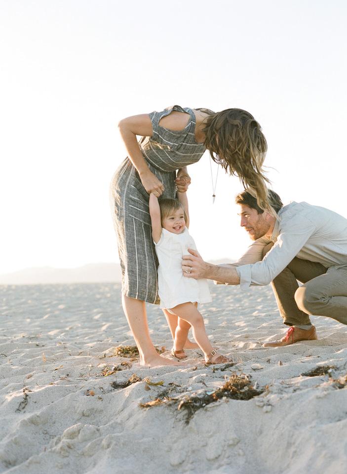 19-beach-family-venice-19