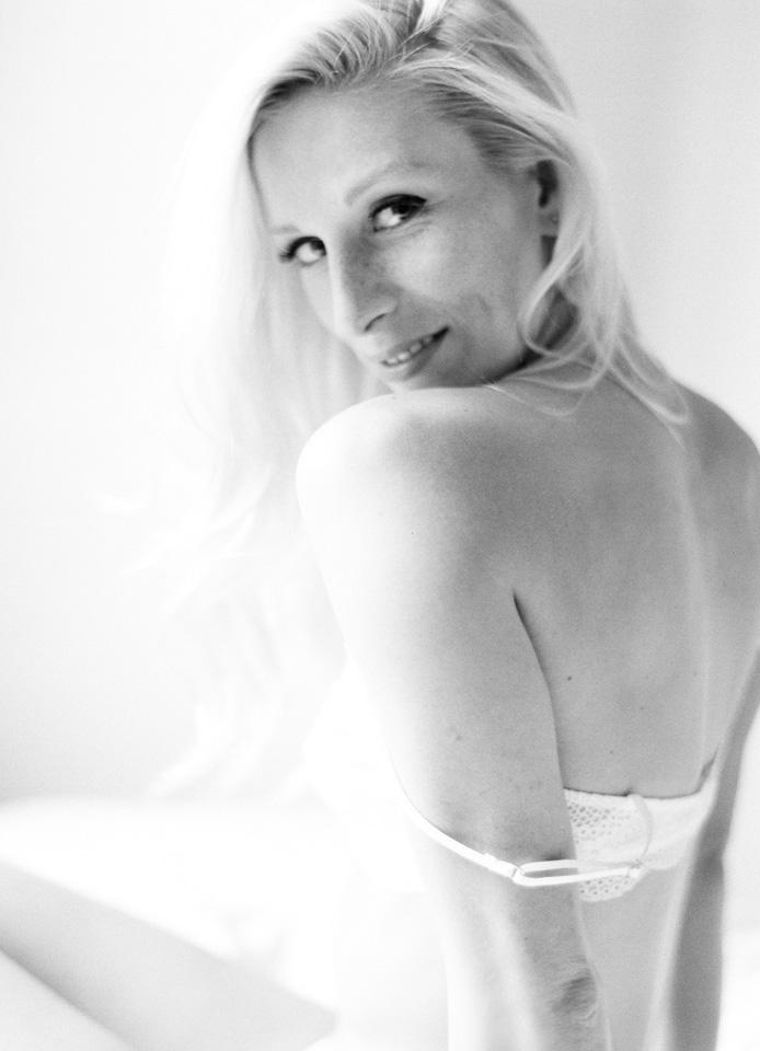 2-boudoir-photography-2