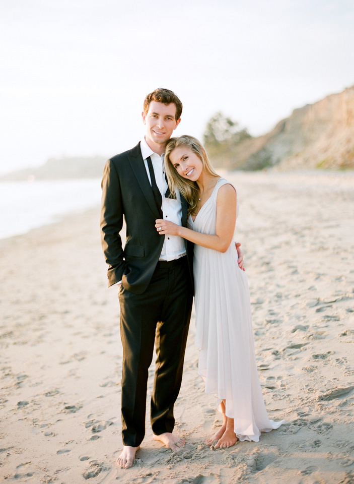 20-santa-barbara-beach-engagement-20