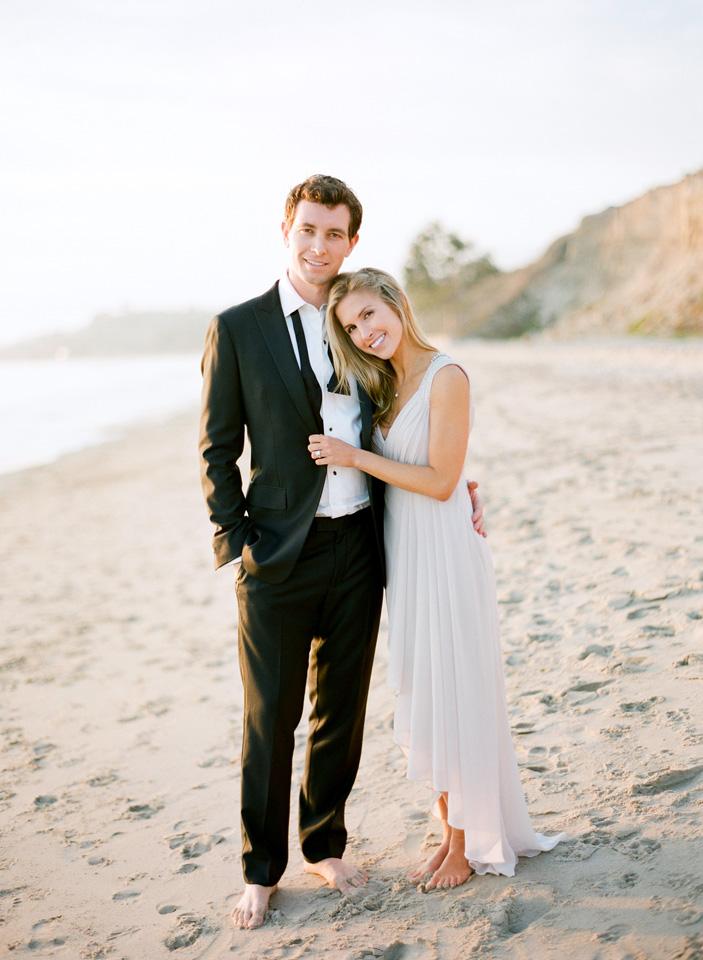 20-santa-barbara-beach-engagement-20