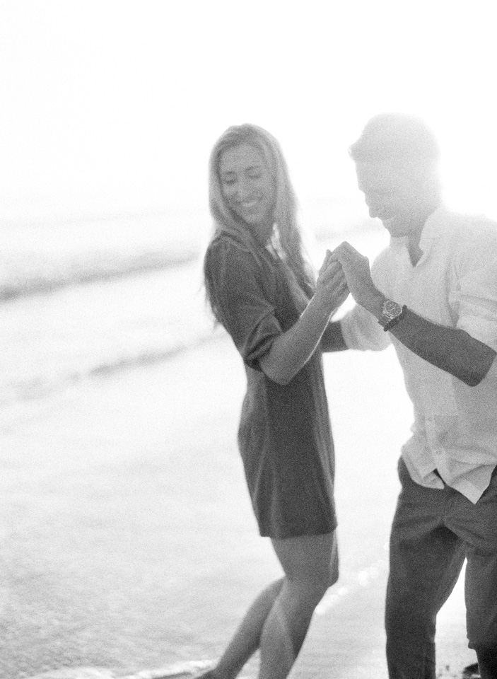 21-engagement-session-santabarbara-21