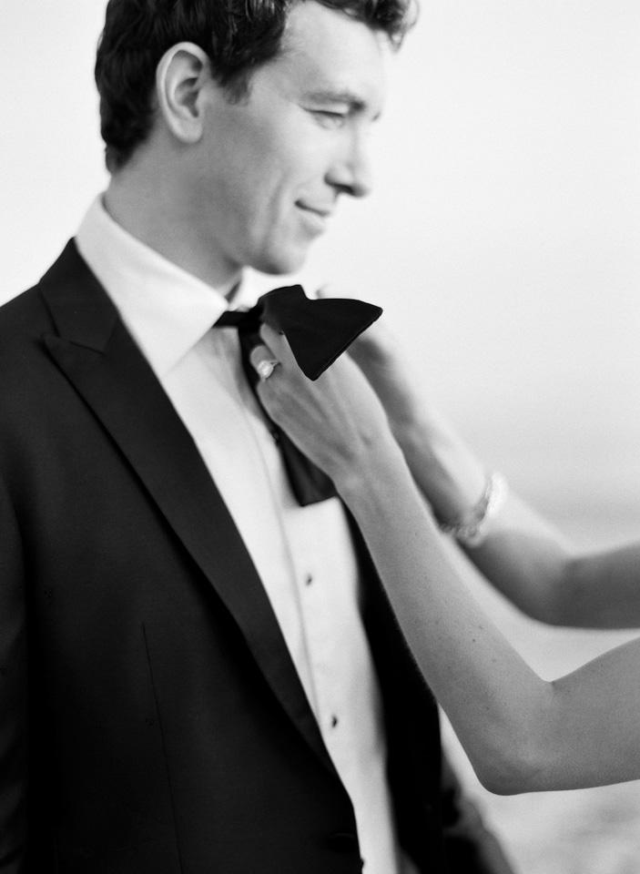 22-black-tie-wedding-santa-barbara-22