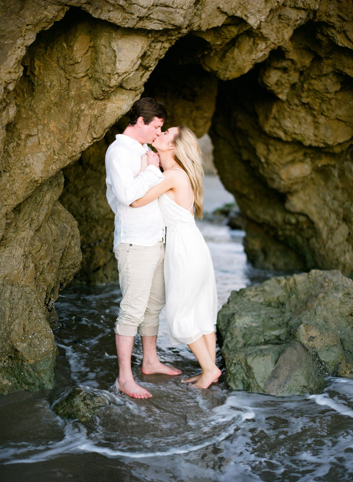 23-malibu-engagement-session-23