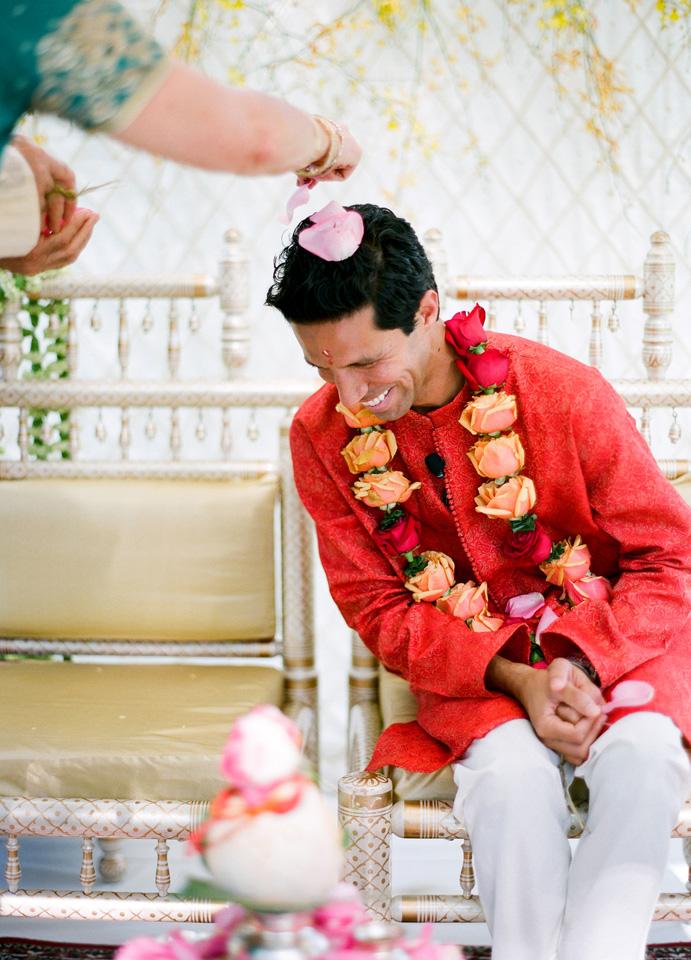 23-ojai-wedding