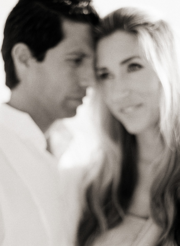 23-sepia-toned-wedding-photos-23