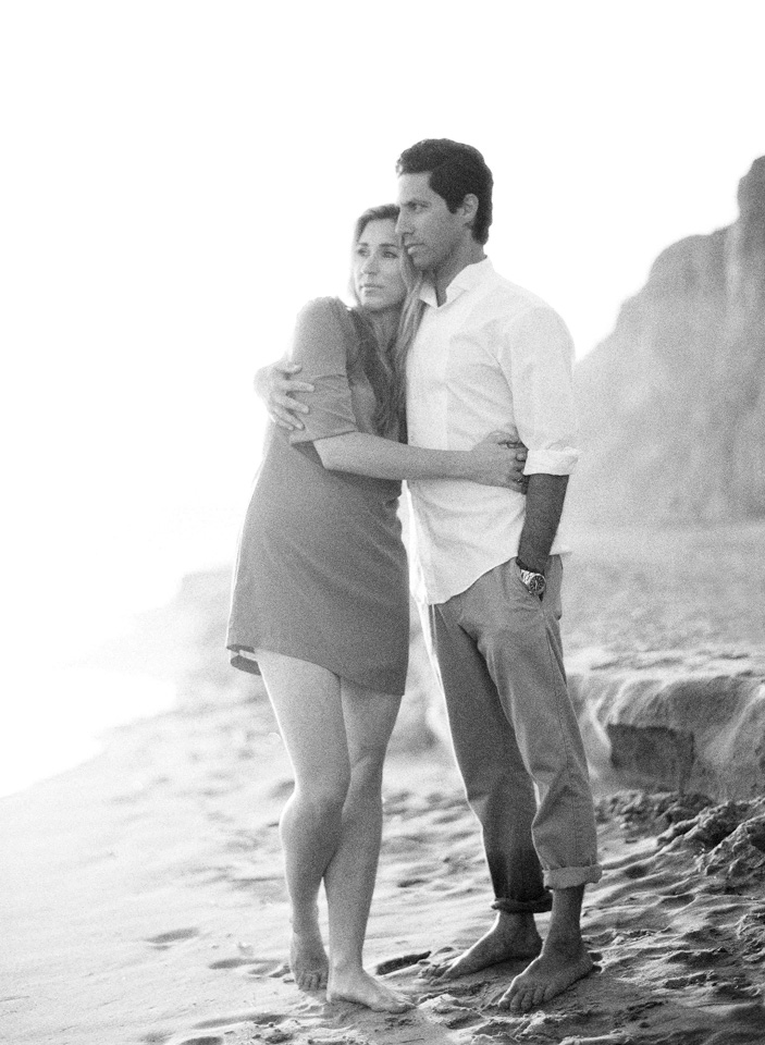 26-loon-beach-engagement-session-26