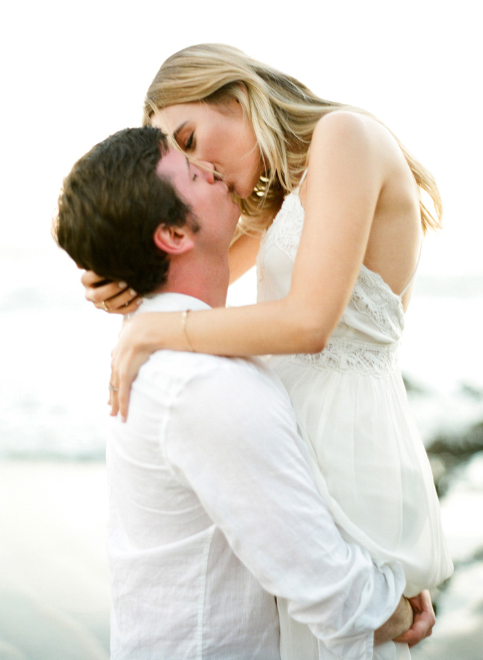 26-malibu-beach-engagement-photos-26