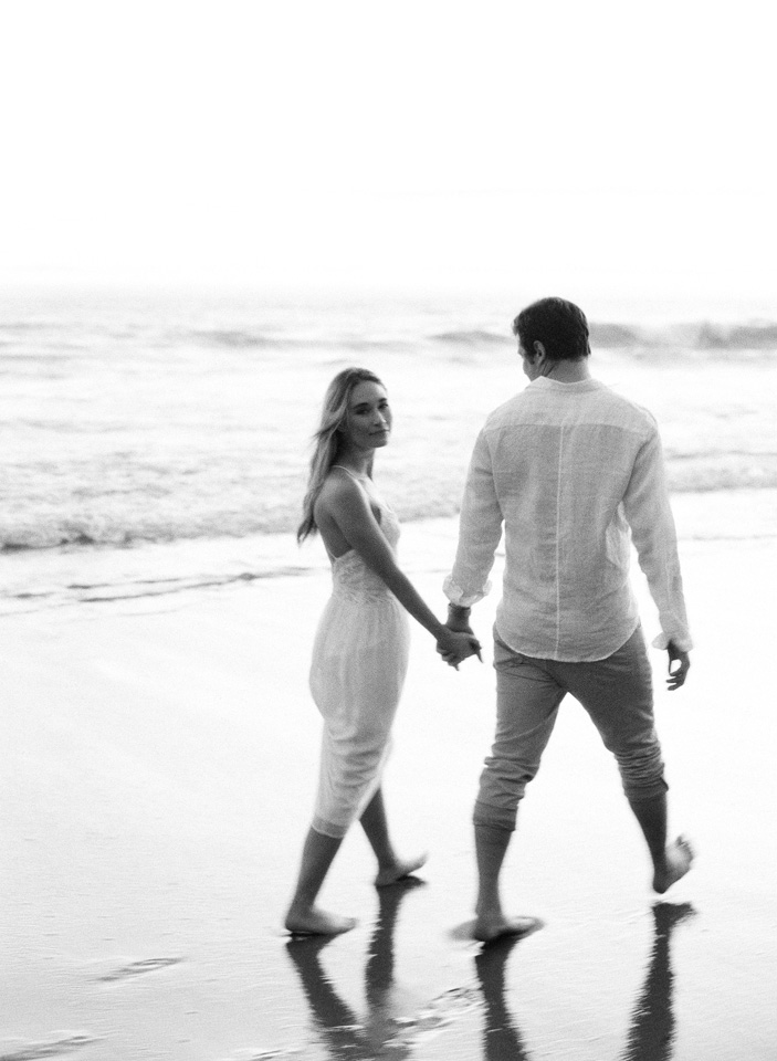 27-malibu-beach-wedding-photography-27