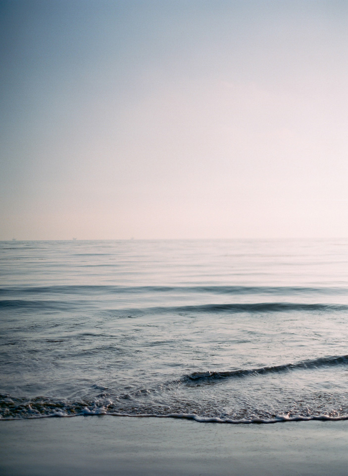 29-loon-beach-santa-barbara-29