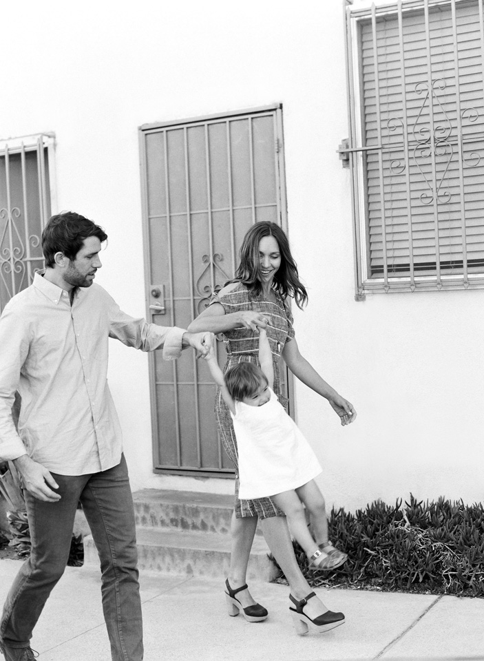 4-los-angeles-family-photographer-4