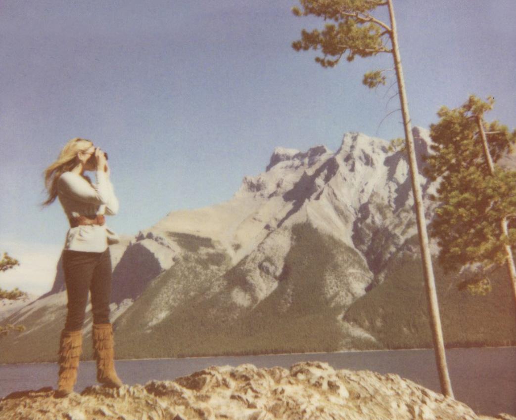 Lacie-Hansen-photography-headshot