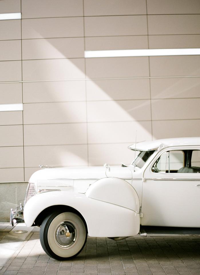 lacie-hansen-wedding-photography-04