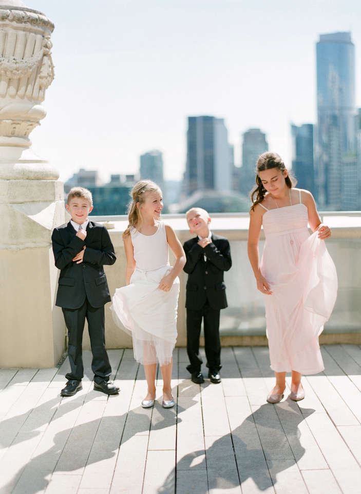 lacie-hansen-wedding-photography-07