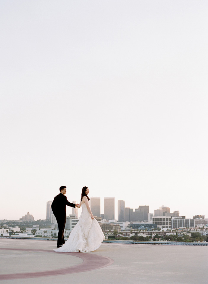 lacie-hansen-wedding-photography-08