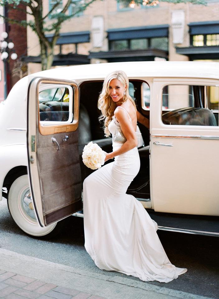lacie-hansen-wedding-photography-10