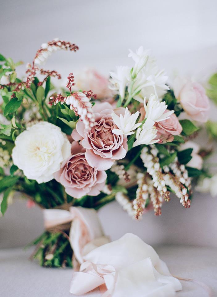 lacie-hansen-wedding-photography-11