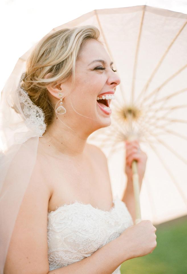 lacie-hansen-wedding-photography-14