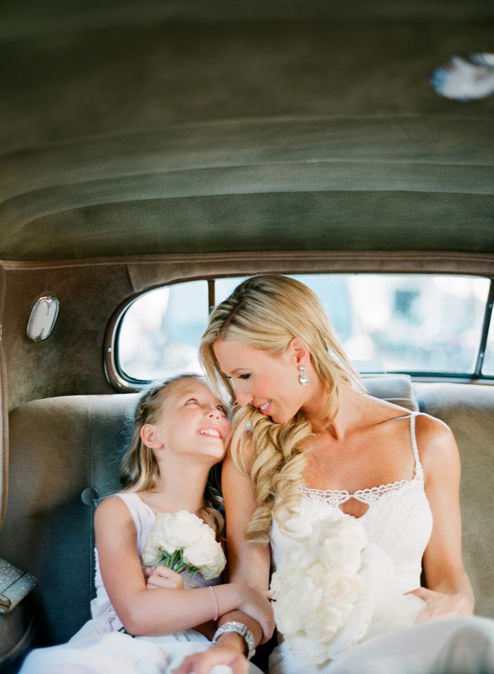 lacie-hansen-wedding-photography-15