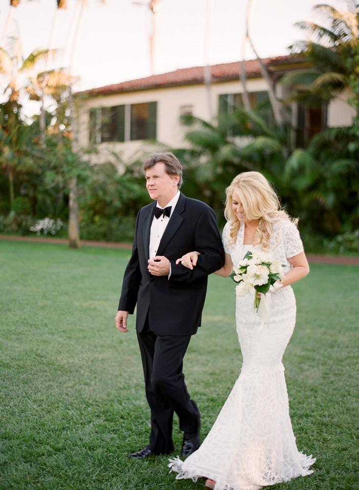 lacie-hansen-wedding-photography-16