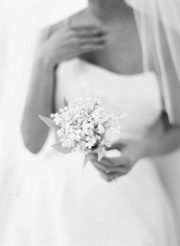 Santa Barbara Wedding Photography 14