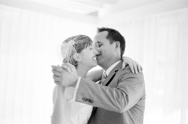 Santa Barbara Wedding Photography 15