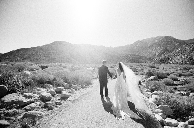 Santa Barbara Wedding Photography 34