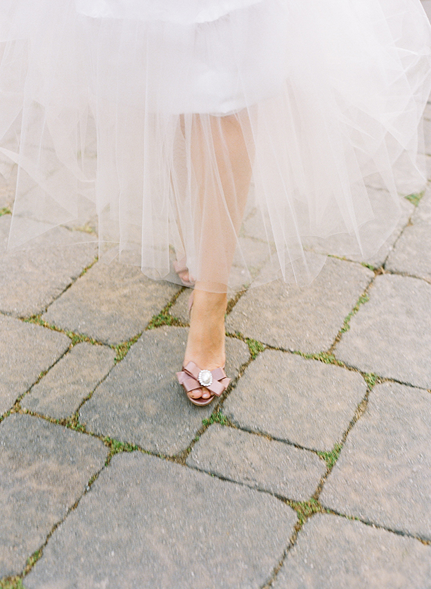wedding-favorites-cover