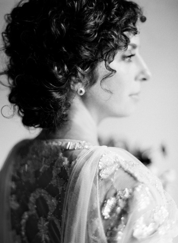 wedding-photography-black-white-025
