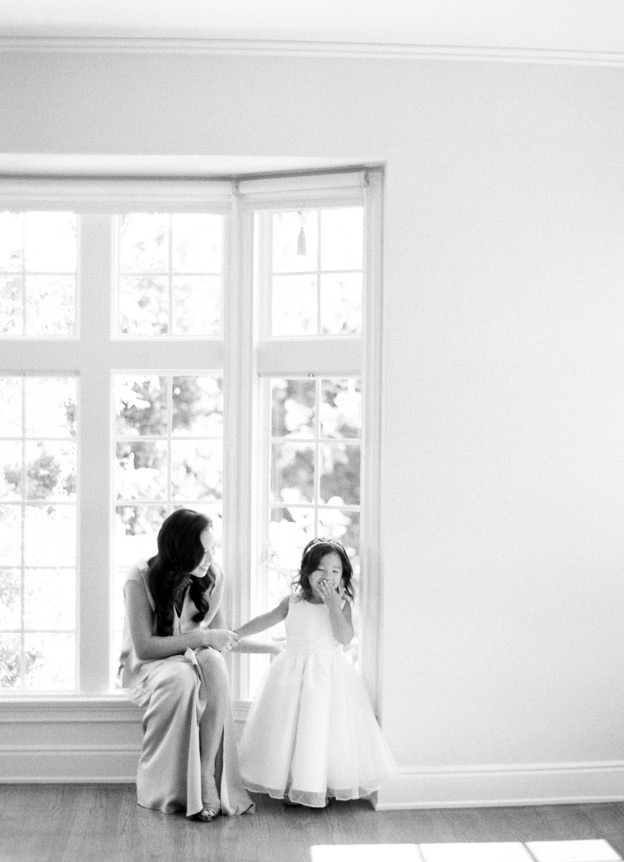 wedding-photography-black-white-026