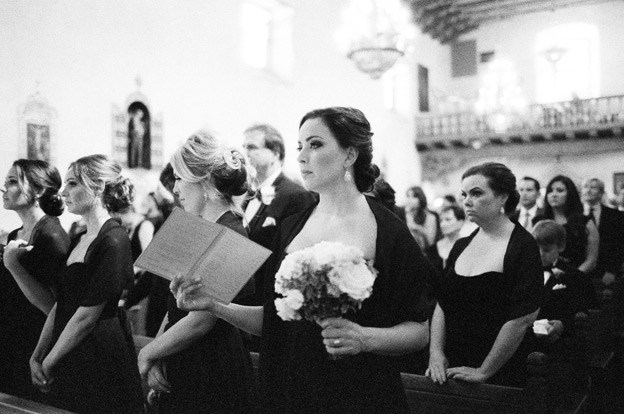 wedding-photography-black-white-030