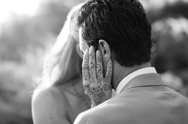 wedding-photography-black-white-041