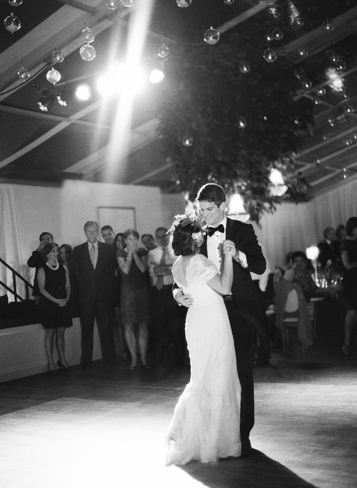 Lauren And James - Lacie Hansen Photography | Santa ...